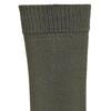 Craghoppers NosiLife Travel Socks Men Single green/olive